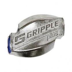 GRIPPLE-GP MEDIUM napenjalec za žico 2,0 - 3,25 mm (pakir. 20 kos)