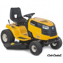 Parkovni traktor Cub Cadet Hydrostat LT3 PS107