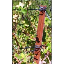 Deltex PET žica 2,6 mm/2600 m