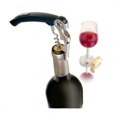 Odpirač za steklenice Waiter