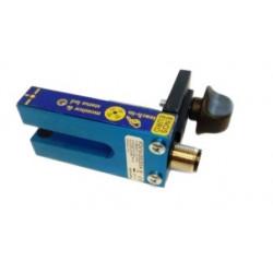 EN-senzor etiket FOV10-DIS253 moder
