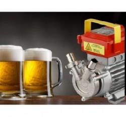 RO-Črpalka za pivo NOVAX 20 B