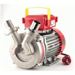 RO-Črpalka NOVAX 30 M