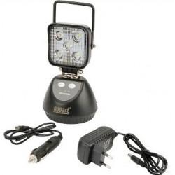 LED reflektor 15W, 1080 lm, IP67
