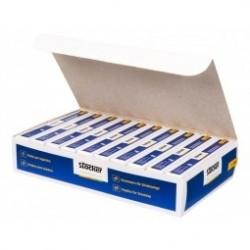 ST-Stocktap sponke za klešče (4800 kosov)